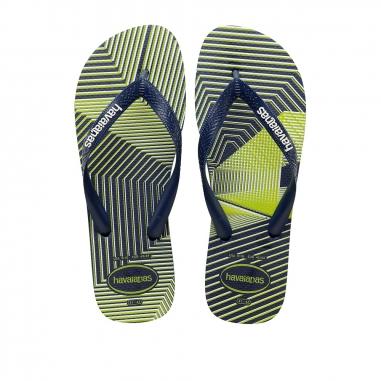 Havaianas哈瓦仕 TREND夾腳拖鞋