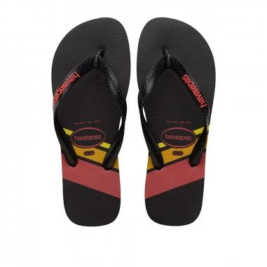 Havaianas哈瓦仕 TOP TREND夾腳拖鞋