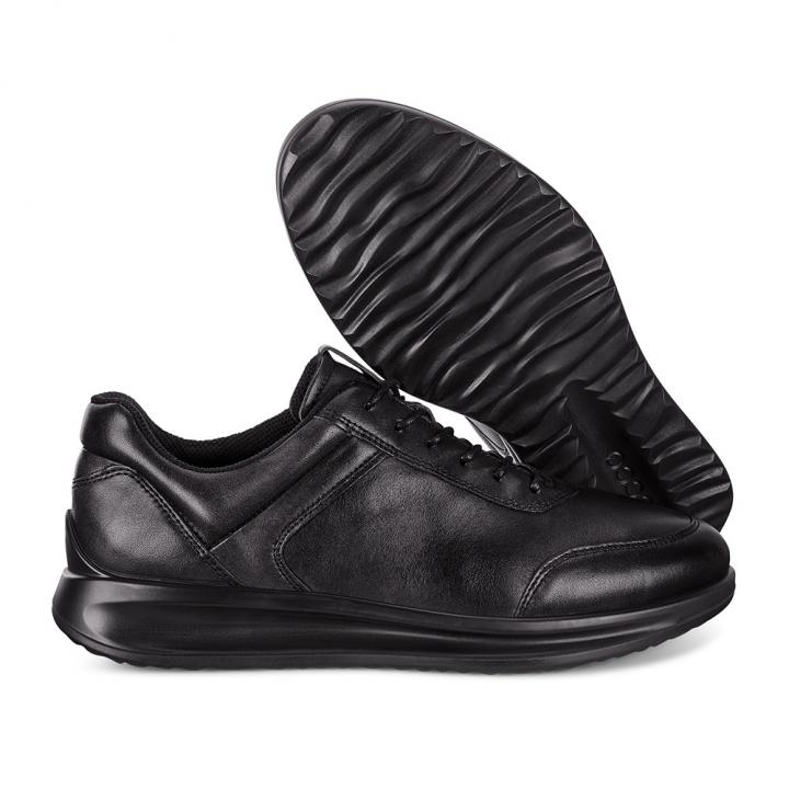AQUETAQUET紳士鞋