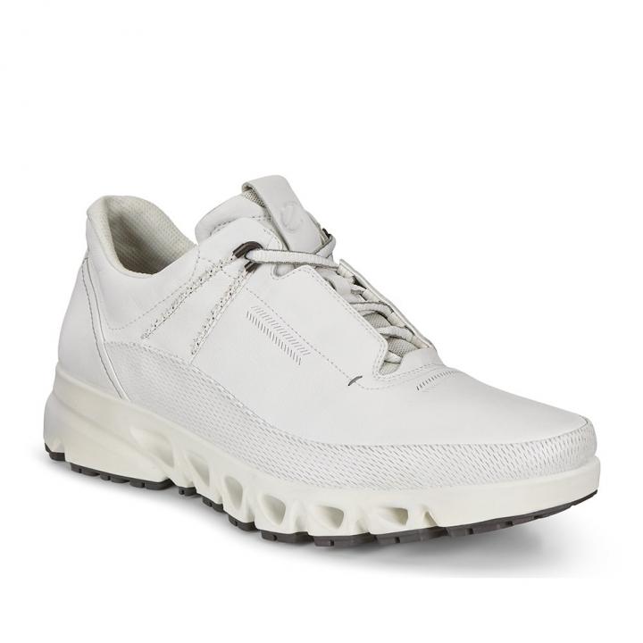 OMNI-VENTOMNI-VENT休閒鞋