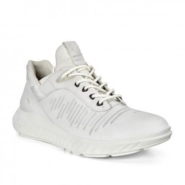 ECCO愛步 ST.1 LITE休閒鞋