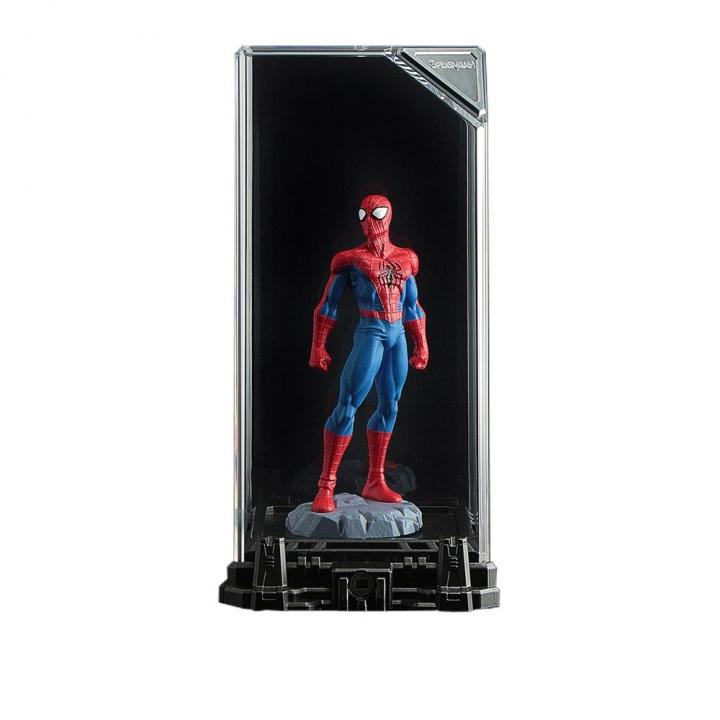 Super Hero Illuminate Gallery Collection (Spiderman)超級英雄發光藝廊系列 蜘蛛人款