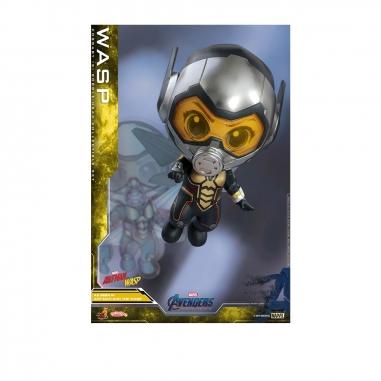 Beast Kingdom野獸國 COSB568 復仇者聯盟:終局之戰 黃蜂女