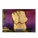 Beast Kingdom - COSB590 復仇者聯盟:終局之戰 無限手套 金色款22267-89012_縮圖