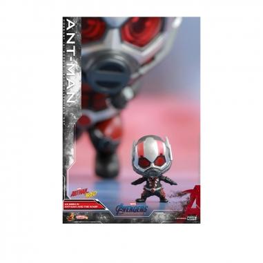 Beast Kingdom野獸國 COSB567 復仇者聯盟:終局之戰 蟻人