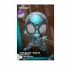 Beast Kingdom - COSB621 漫威:蜘蛛人 蜘蛛人 恐懼化身戰衣款26747-89064_縮圖
