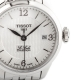 TISSOT - 手錶2853-891_縮圖