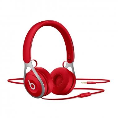 BeatsBeats Beats EP 頭戴式耳機