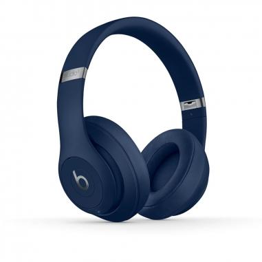 BeatsBeats Beats Studio3 Wireless 頭戴式耳機