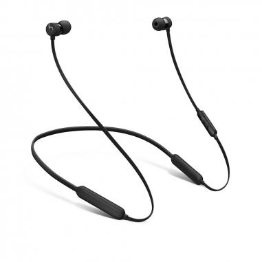 BeatsBeats Beats X 入耳式耳機
