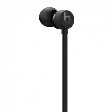 BeatsBeats urBeats3 入耳式耳機 3.5mm接頭