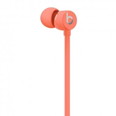 BeatsBeats urBeats3 入耳式耳機 Lightning連接器