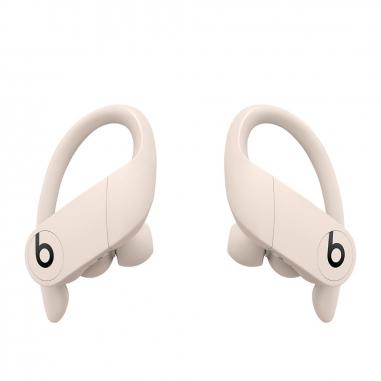 BeatsBeats Beats Powerbeats Pro 完全無線耳機