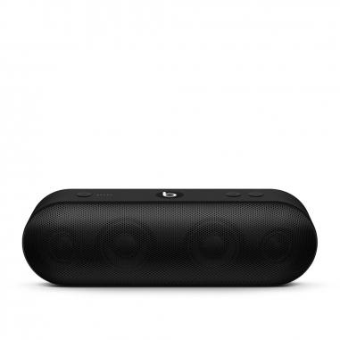 BeatsBeats Beats Pill+ 可攜式揚聲器