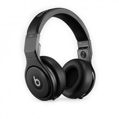 BeatsBeats Beats Pro 頭戴式耳機