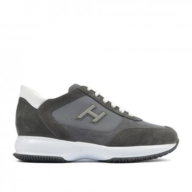 HoganHogan Interactive運動鞋