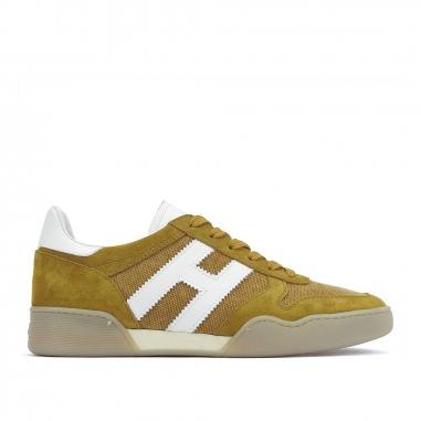 HoganHogan H357運動鞋