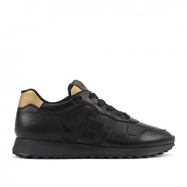 HoganHogan H383運動鞋