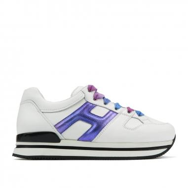 HoganHogan H222運動鞋