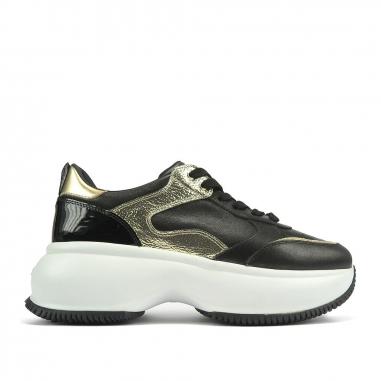 HoganHogan Maxi I Active運動鞋
