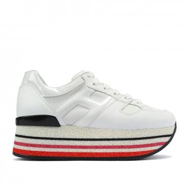 HoganHogan Maxi運動鞋