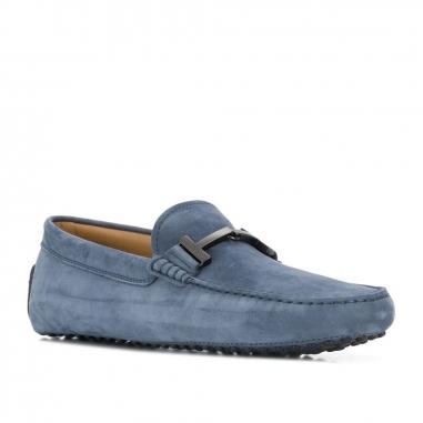 TOD'STOD'S GOMMINI豆豆鞋