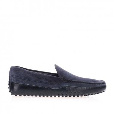 TOD'STOD'S GOMMA豆豆鞋