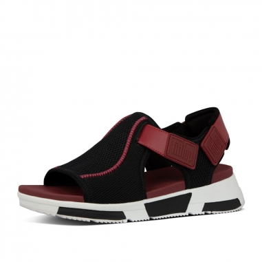 FitFlopFitFlop SANDAL涼鞋