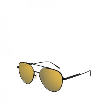 Bottega Veneta寶緹嘉(精品) 太陽眼鏡