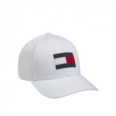 TOMMY HILFIGER湯米席爾菲格(精品) Soft Accessories帽子