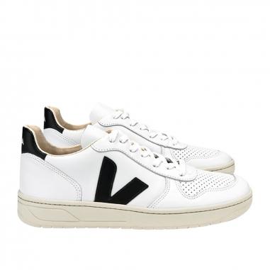 VEJAVEJA V-10休閒鞋