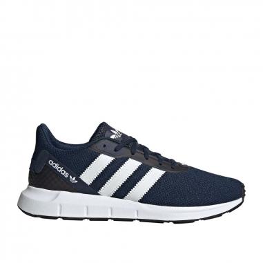 adidas愛迪達 SWIFT RUN RF休閒鞋