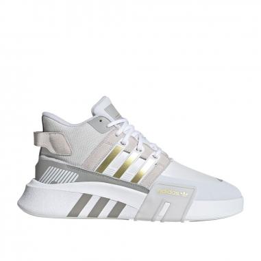 adidas愛迪達 EQT BASK ADV V2休閒鞋
