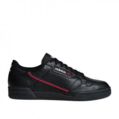 adidas愛迪達 CONTINENTAL 80休閒鞋