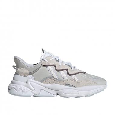 adidas愛迪達 OZWEEGO休閒鞋
