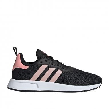 adidas愛迪達 X_PLR 2休閒鞋
