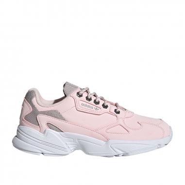 adidas愛迪達 FALCON休閒鞋