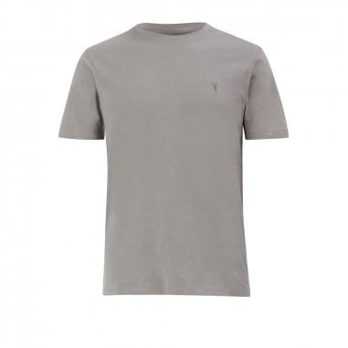 AllSaints歐聖 BRACE TONIC CREW男性POLO衫
