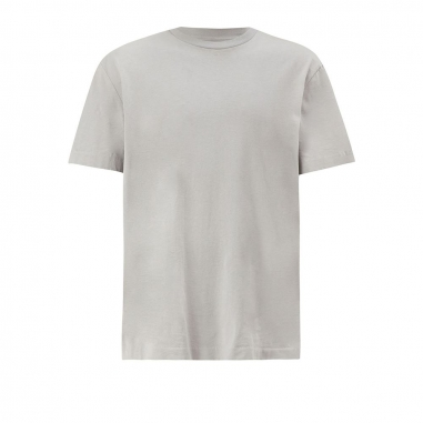 AllSaints歐聖 MUSICA SS CREW男性T恤