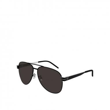 YVES SAINT LAURENT聖羅蘭(精品) 太陽眼鏡