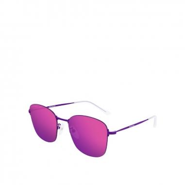 Balenciaga巴黎世家 太陽眼鏡