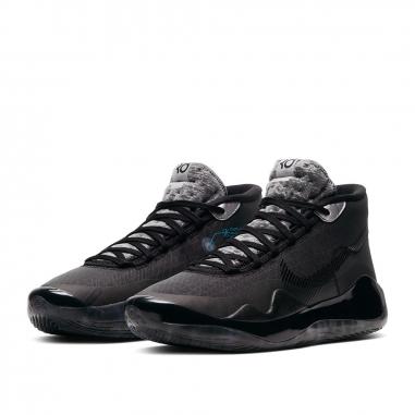 NIKE耐吉 ZOOM KD12 EP籃球鞋