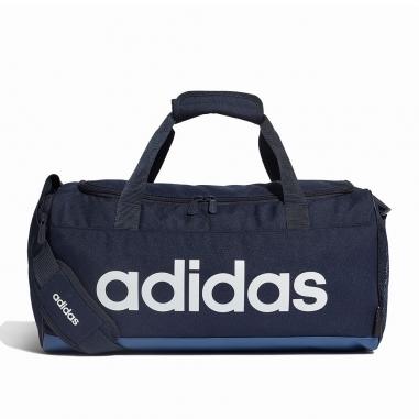 adidas愛迪達 手提包
