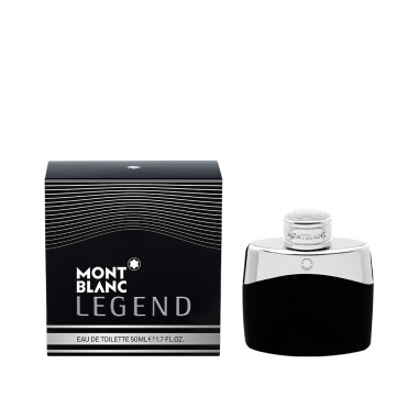 Montblanc萬寶龍(香水) 萬寶龍傳奇經典男性淡香水