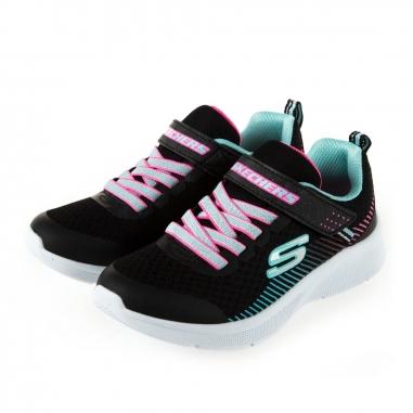 SKECHERSSKECHERS MICROSPEC童鞋