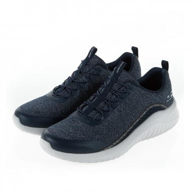 SKECHERSSKECHERS ULTRA FLEX 2.0休閒鞋