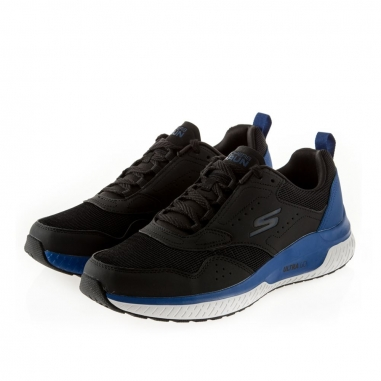 SKECHERSSKECHERS GORUN STEADY運動鞋