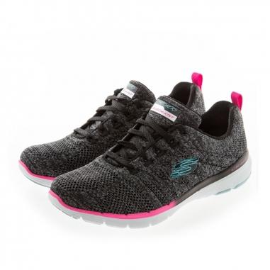 SKECHERSSKECHERS FLEX APPEAL 3.0休閒鞋