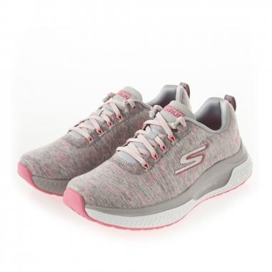 SKECHERSSKECHERS GO RUN STEADY運動鞋