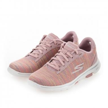 SKECHERSSKECHERS GO WALK 5運動鞋